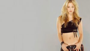 Kaley Cuoco Wallpapers – Top Free Kaley Cuoco Backgrounds