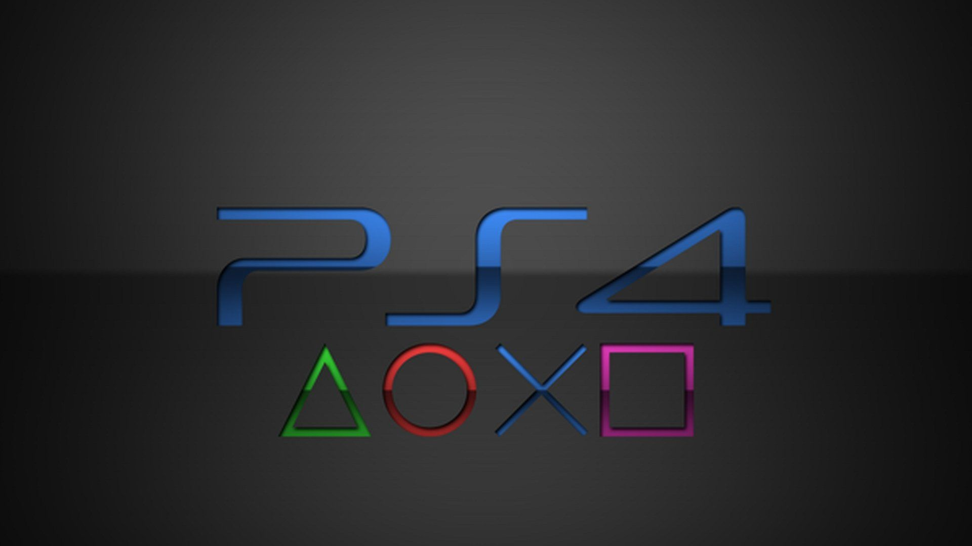 1920x1080 Sony PlayStation 4 Wallpapers, Pictures, Images