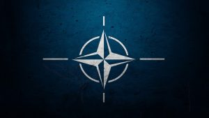 Nato Wallpapers – Top Free Nato Backgrounds