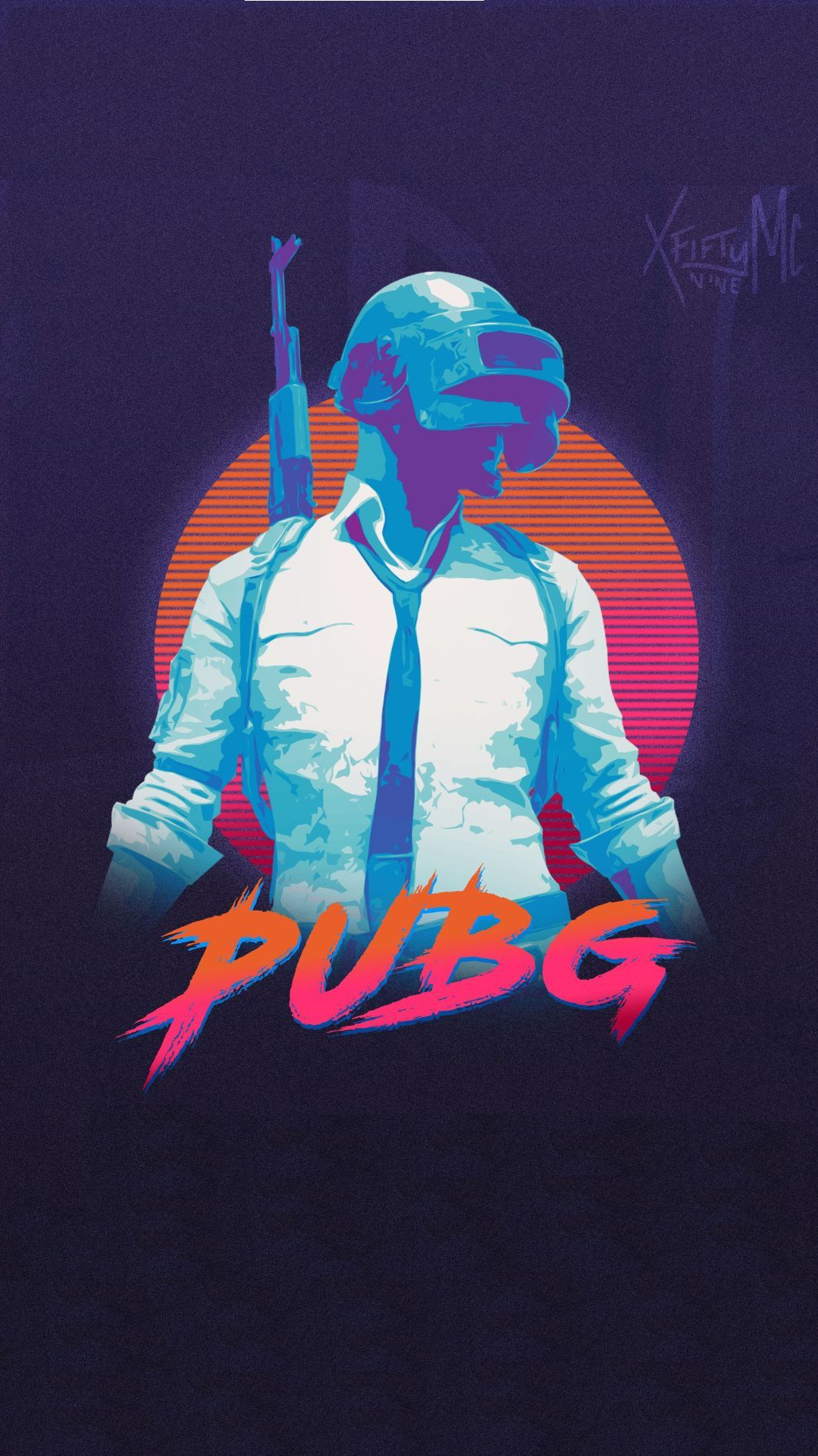 1060x1885 Free download 17 PUBG Mobile HD Wallpapers For iPhone ...