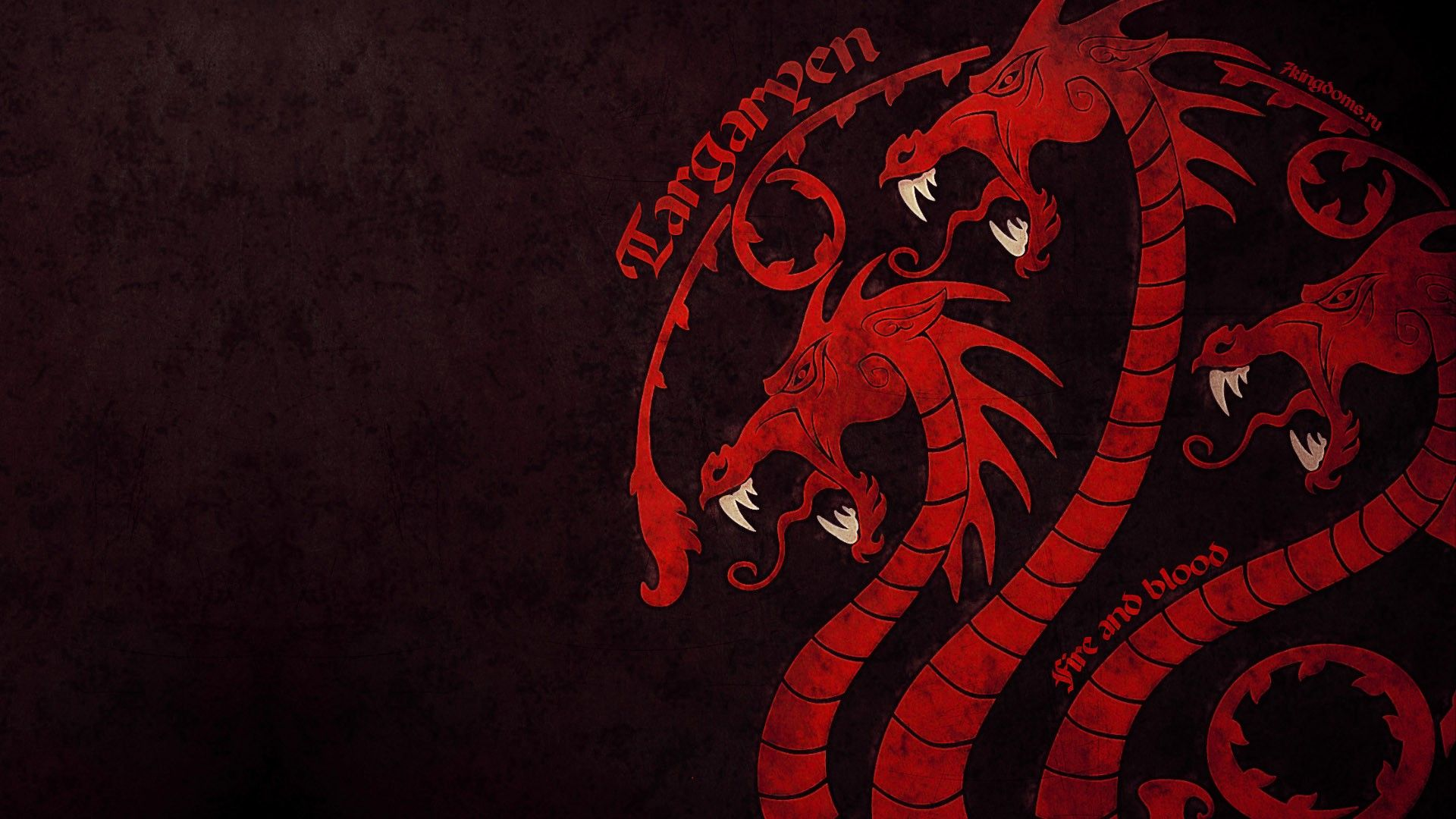 1920x1080 Movies Game of Thrones wallpapers (Desktop, Phone, Tablet) - Awesome ...