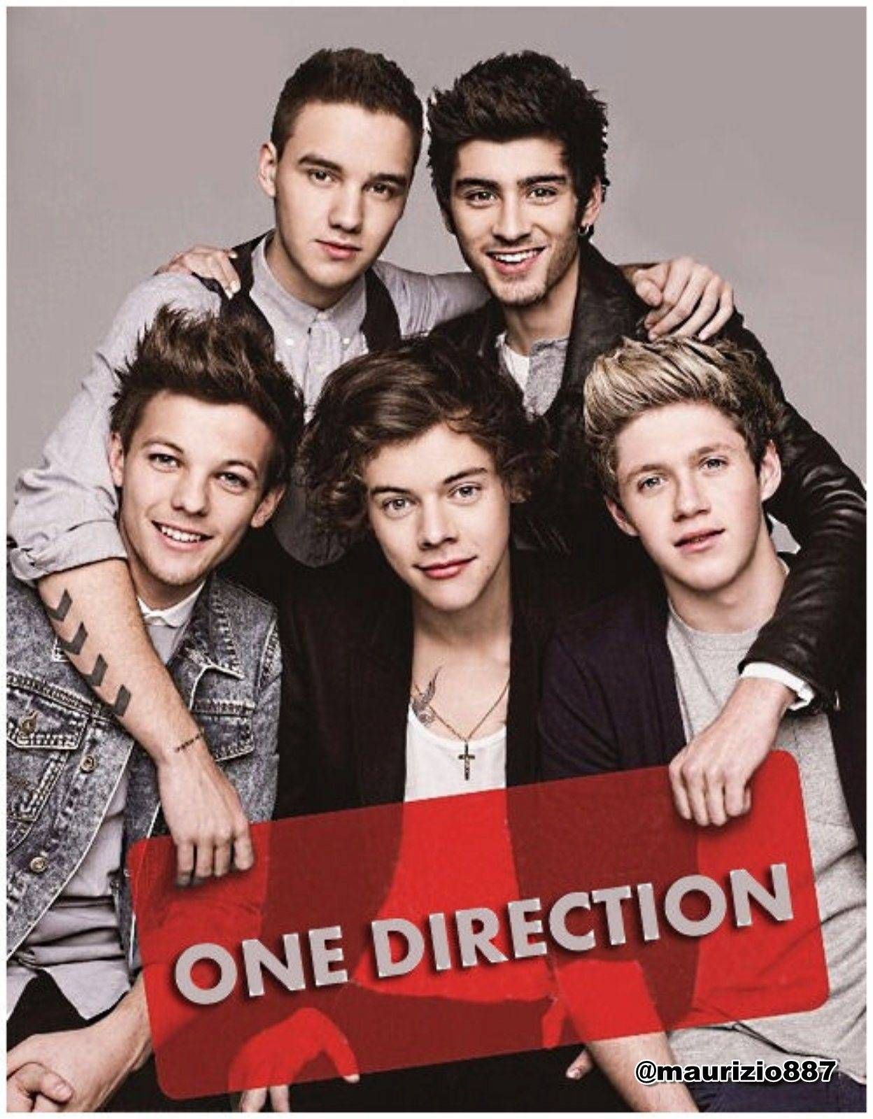 1248x1600 One Direction HD Wallpapers Backgrounds Wallpaper | one ...