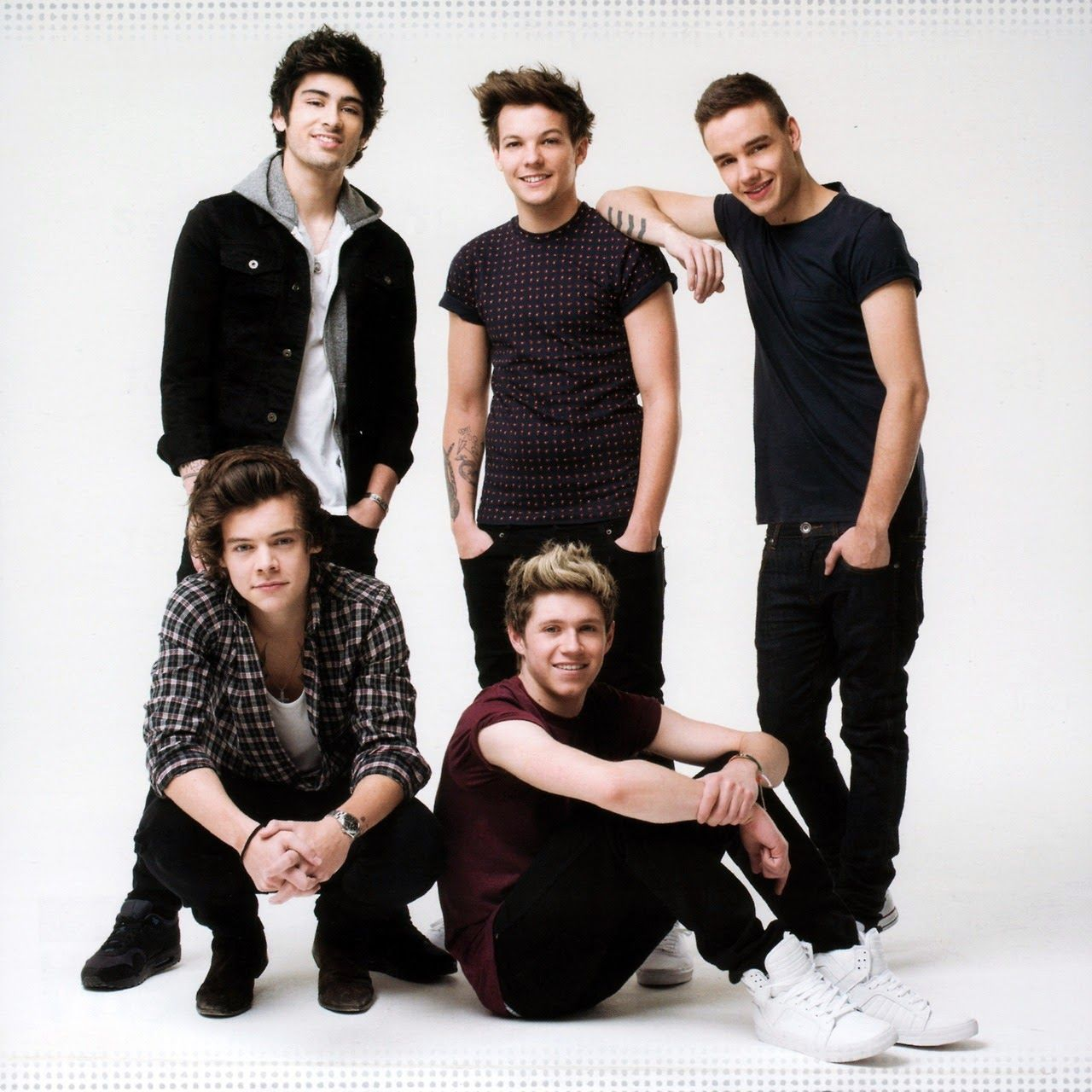 1280x1280 Free download one direction wallpaper for phone All sizes ...