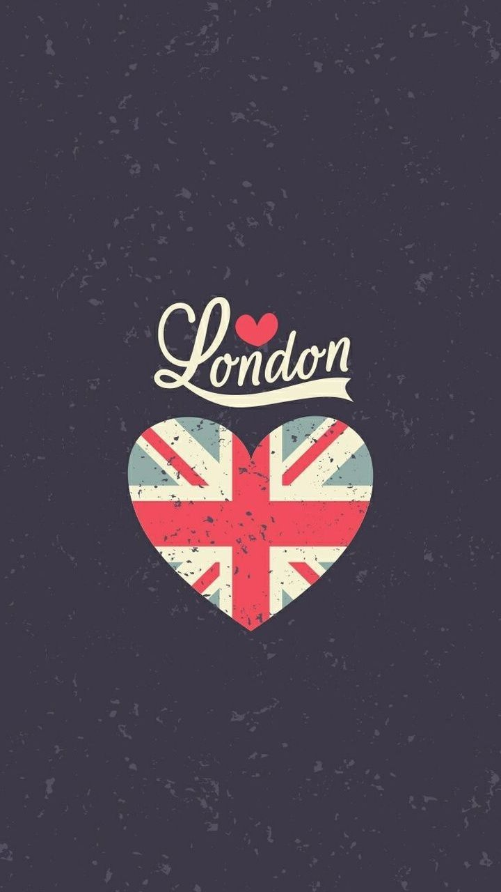 720x1280 British Wallpapers Pk519 Hd Quality British Pictures - March ...