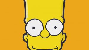 Bart Phone Wallpapers – Top Free Bart Phone Backgrounds