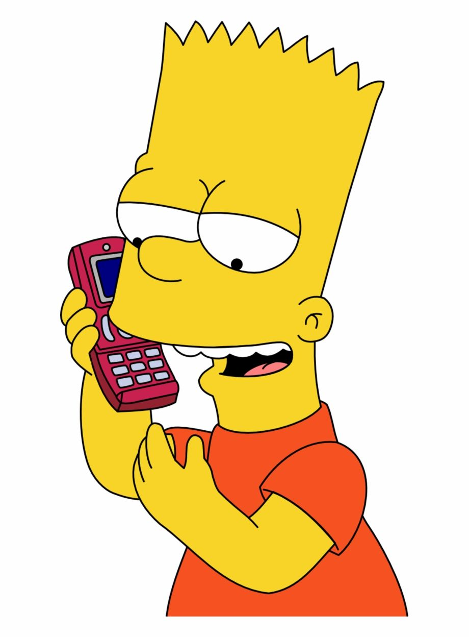920x1248 Free download Bart Simpson Images Bart Simpson Hd Wallpaper ...