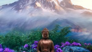 Buddha Phone Wallpapers – Top Free Buddha Phone Backgrounds