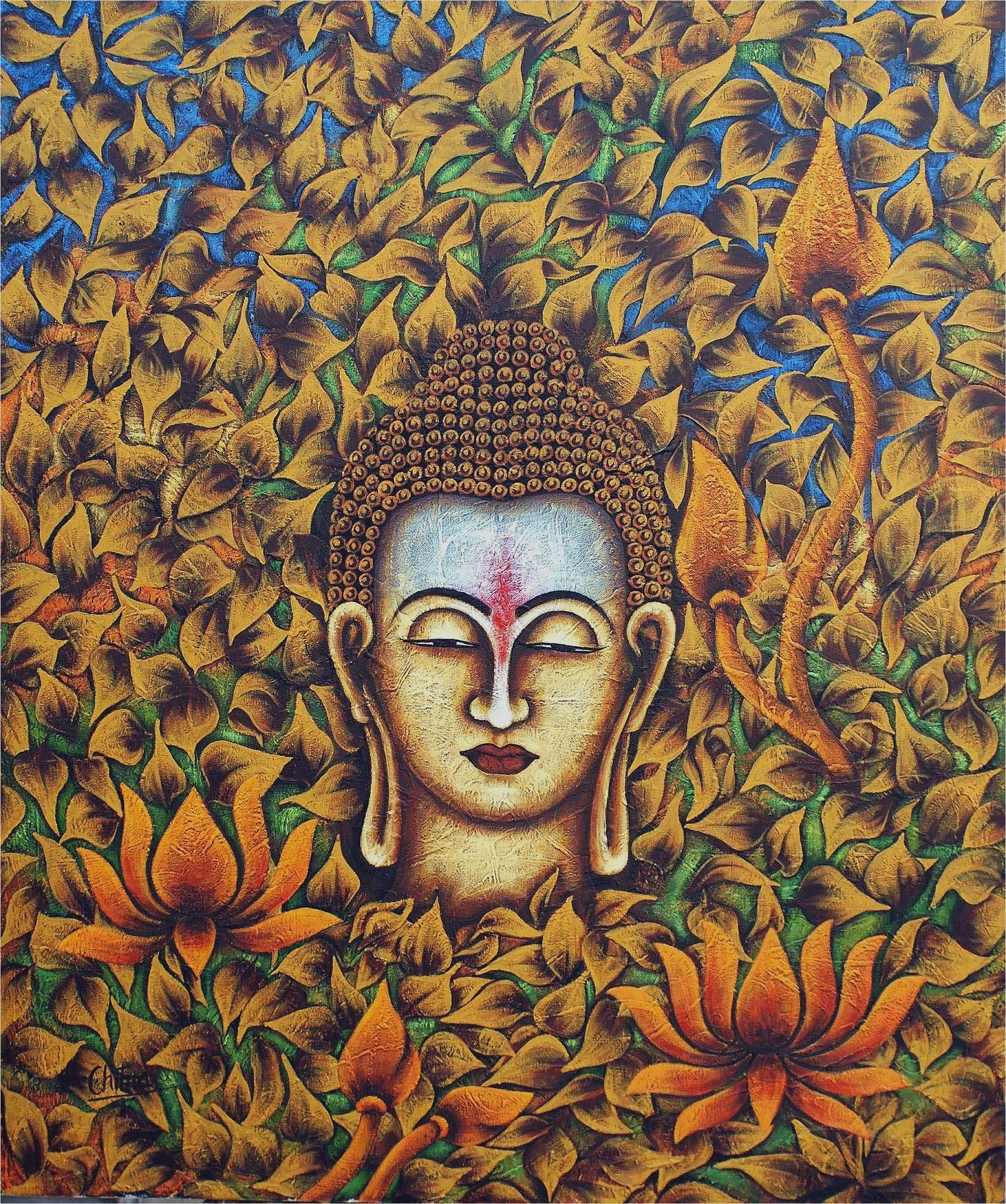 1824x2182 Lord Buddha Hd Wallpapers For Mobile