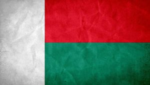Madagascar Flag Wallpapers – Top Free Madagascar Flag Backgrounds