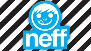 Neff Wallpapers – Top Free Neff Backgrounds