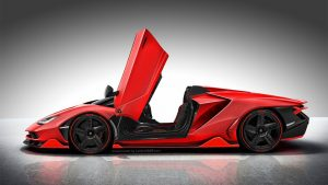Red Lamborghini Centenario Wallpapers – Top Free Red Lamborghini Centenario Backgrounds