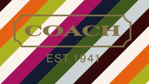 Coach iPhone Wallpapers – Top Free Coach iPhone Backgrounds