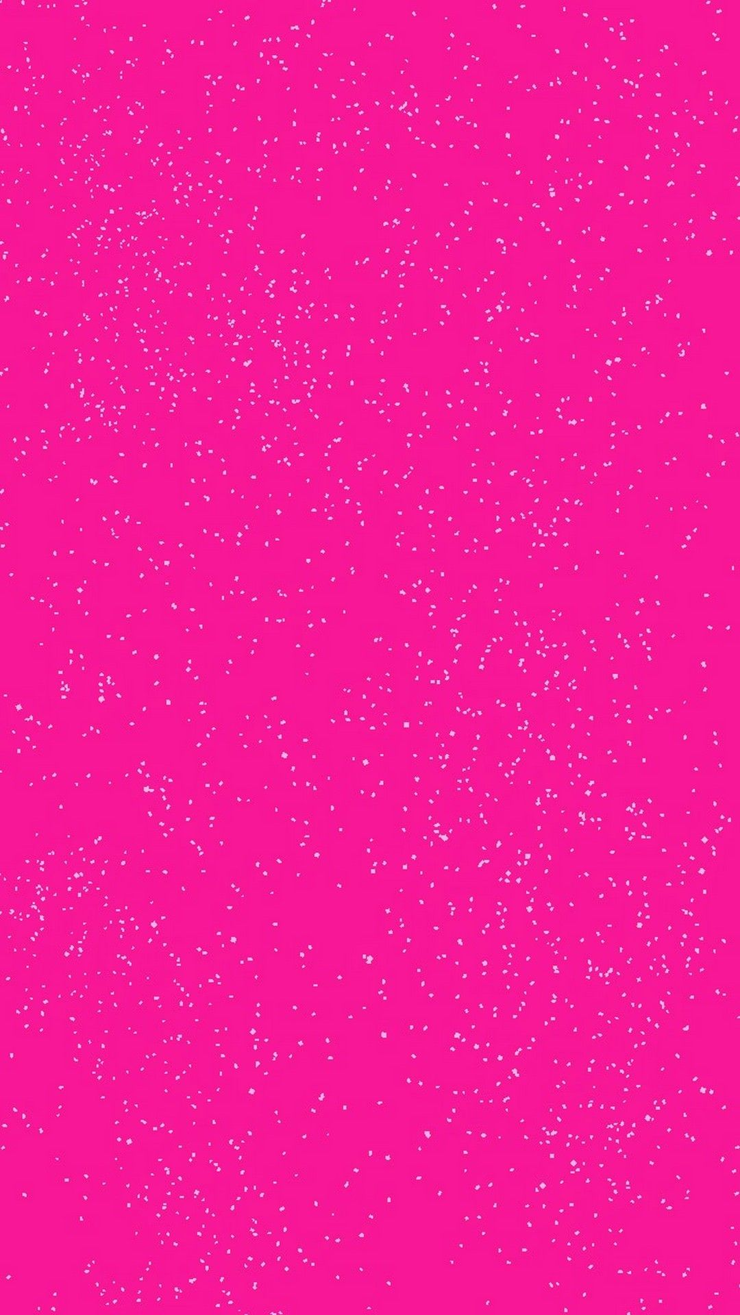 1080x1920 Pink Glitter iPhone Wallpaper | 2019 3D iPhone Wallpaper