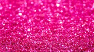 Pink Glitter iPhone Wallpapers – Top Free Pink Glitter iPhone Backgrounds