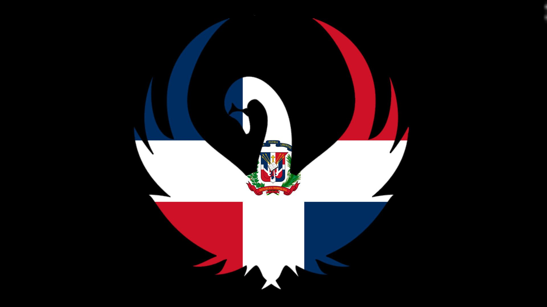 1920x1080 Dominican Flag Wallpaper (69+ images)