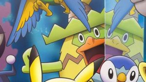 Pokemon Classic iPhone Wallpapers – Top Free Pokemon Classic iPhone Backgrounds
