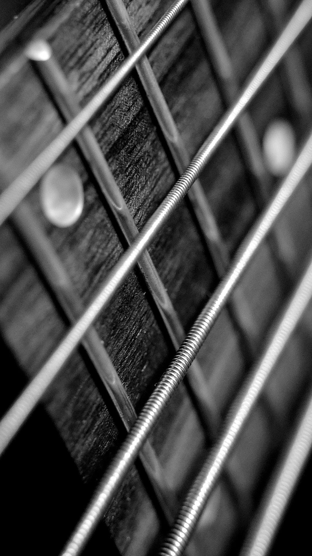 1080x1920 Guitar Chords Wallpaper For Your Phone