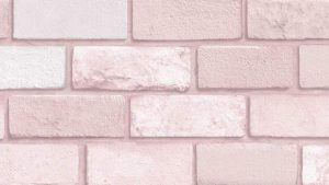 Pink Brick Wallpapers – Top Free Pink Brick Backgrounds