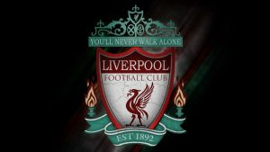 HD Liverpool Wallpapers – Top Free HD Liverpool Backgrounds