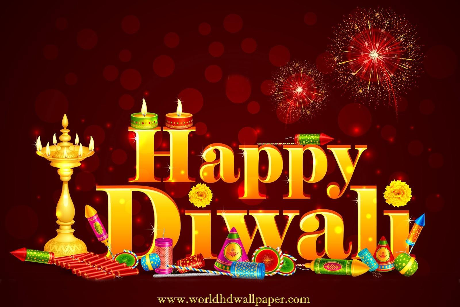 1600x1066 Happy Diwali 4k Wallpaper & Greetings for Android - APK Download