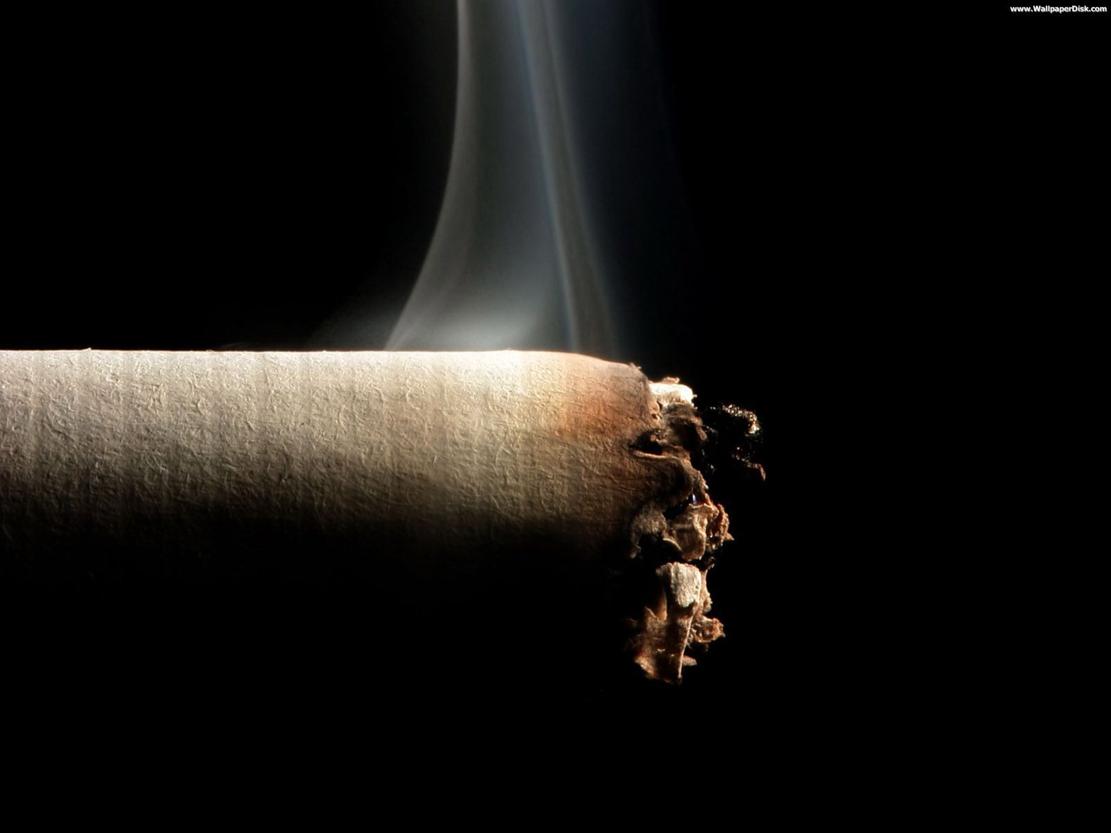 1600x1200 35+ Cigar Desktop Wallpapers - Download at WallpaperBro
