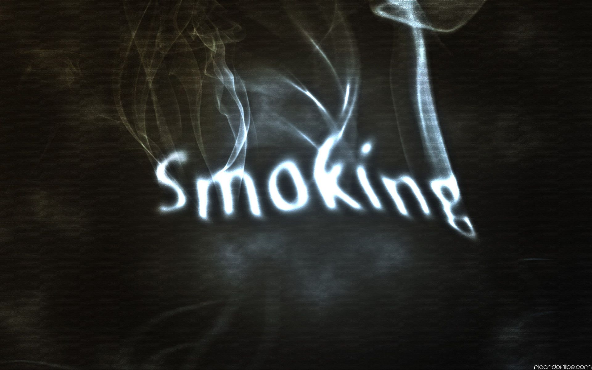 1920x1200 Pin on smoking