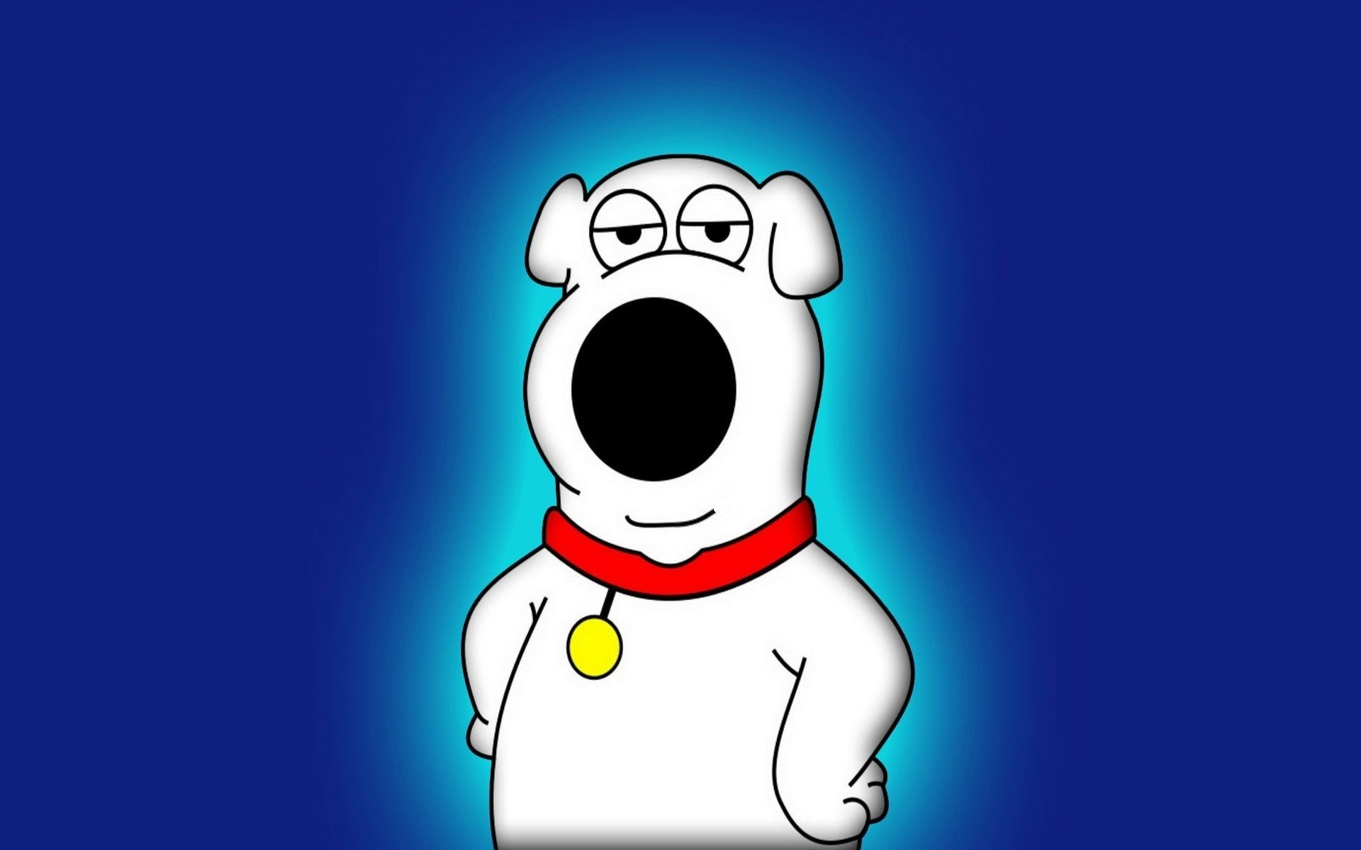 1920x1200 Brian Griffin HD Wallpaper | Background Image | 1920x1200 ...