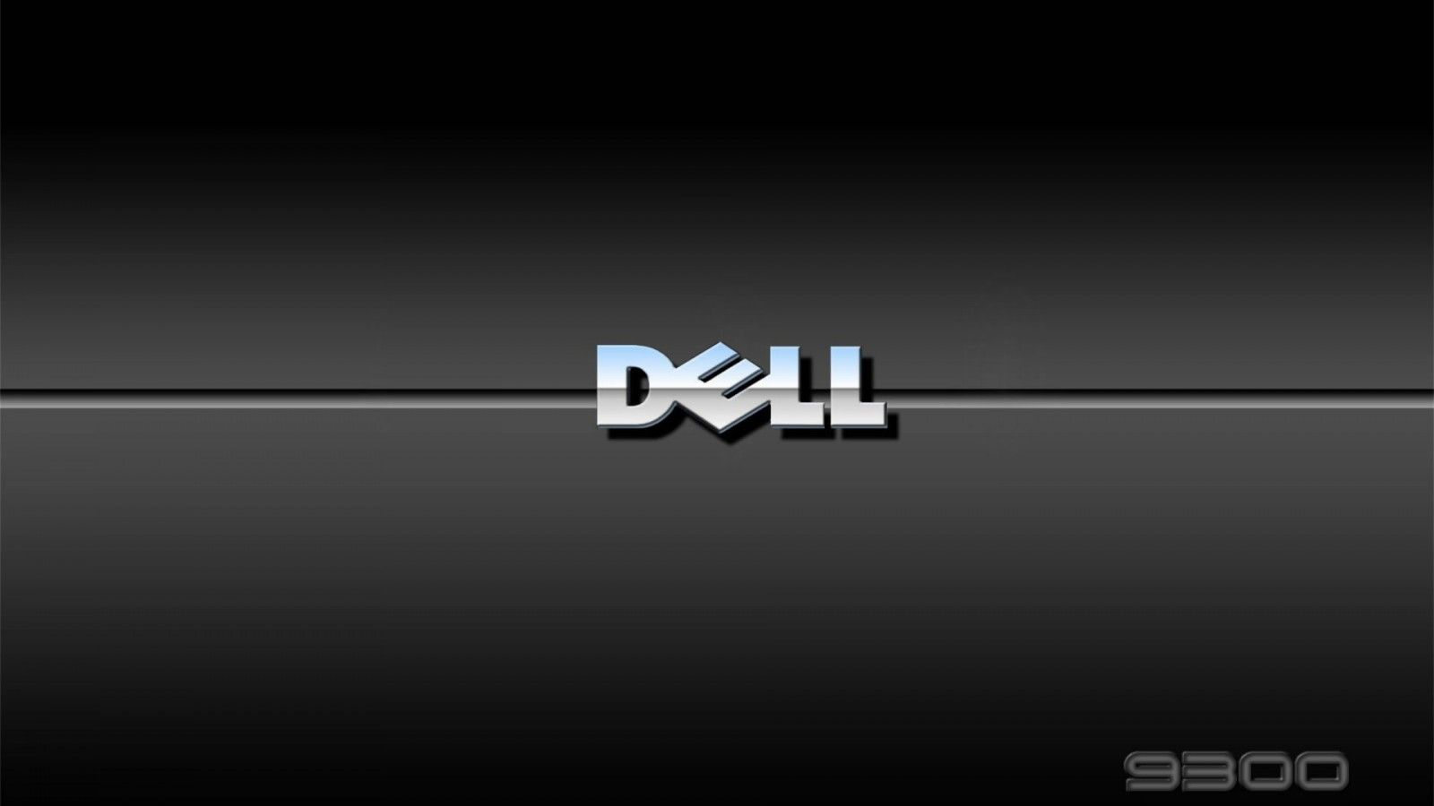 1600x900 Dell Backgrounds & Dell Wallpaper Images For Windows