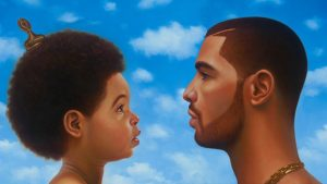 Nothing Was the Same Wallpapers – Top Free Nothing Was the Same Backgrounds