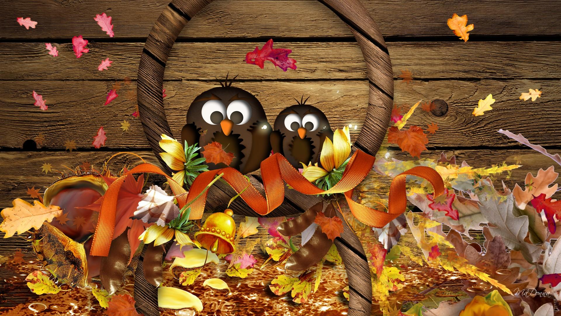 1920x1080 Thanksgiving Pictures Wallpapers Group (78+)