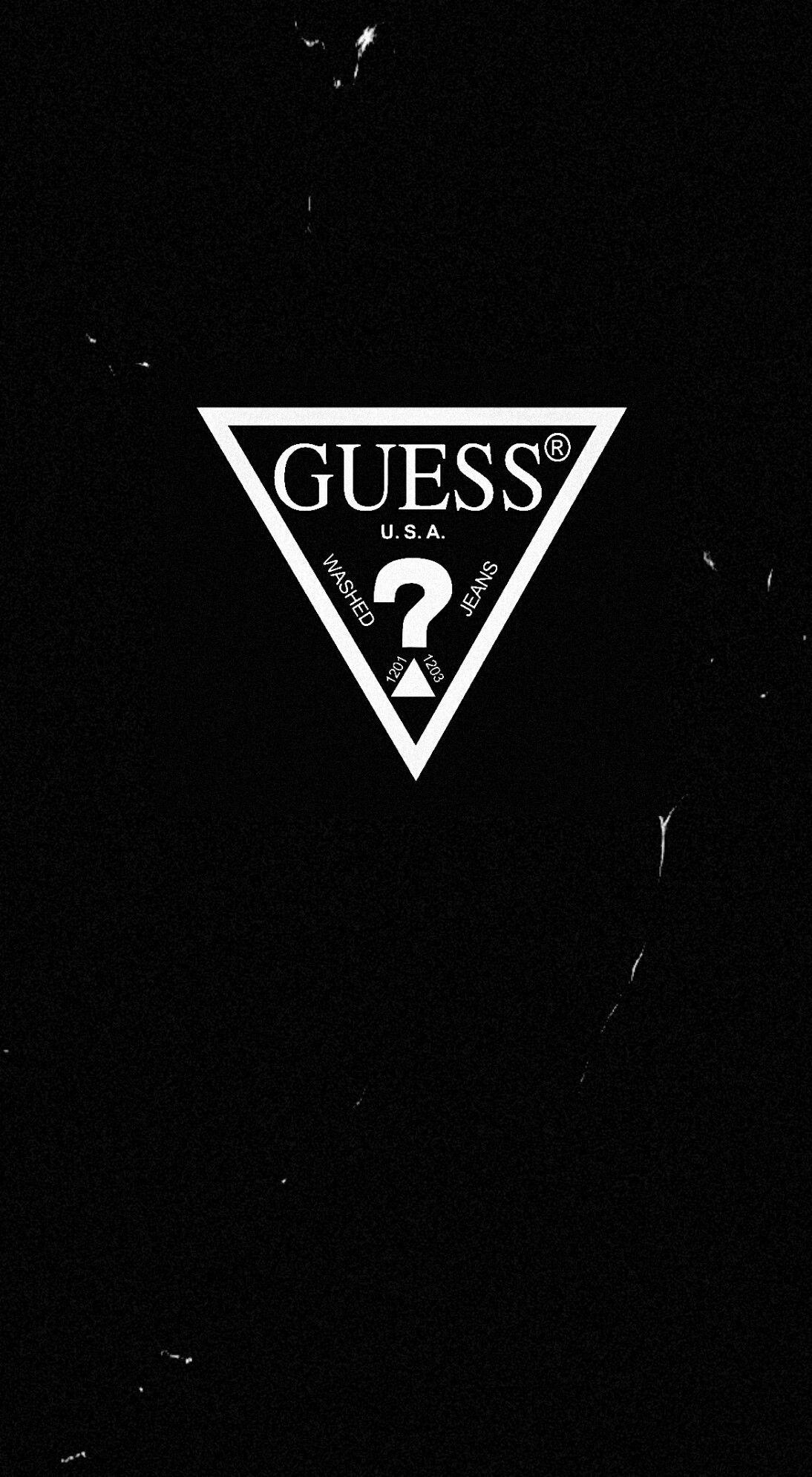 1094x1989 Guess Wallpapers