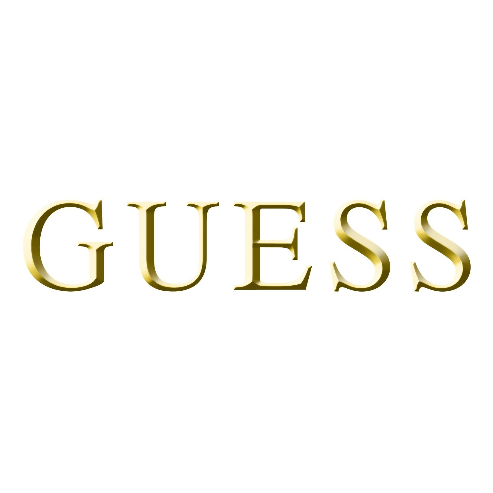 1650x1650 Best 51+ Guess Background on HipWallpaper | Guess Mirrored ...