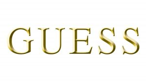Guess Logo Wallpapers – Top Free Guess Logo Backgrounds