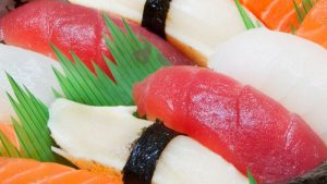 Sushi iPhone Wallpapers – Top Free Sushi iPhone Backgrounds