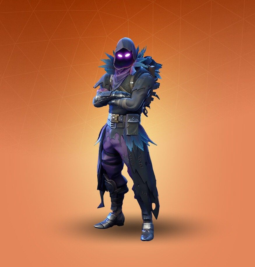 875x915 Fortnite Legendary Posters: Wallpaper Collection – Wallpapers For Tech