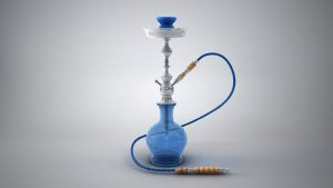 Hookah Wallpapers – Top Free Hookah Backgrounds