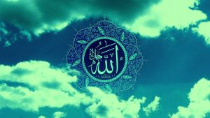 Best Islamic Wallpapers – Top Free Best Islamic Backgrounds