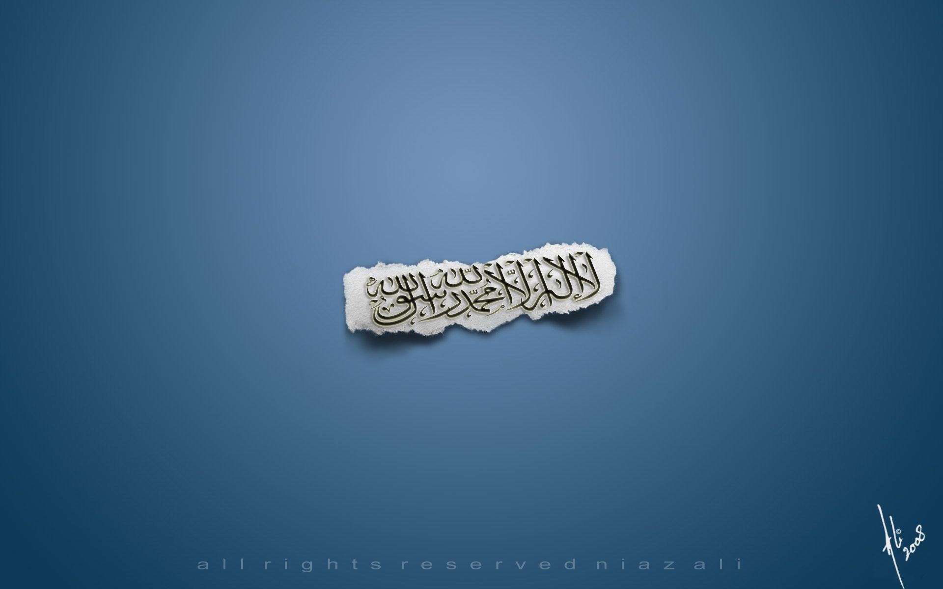 1920x1200 Islamic Wallpapers, Pictures, Images