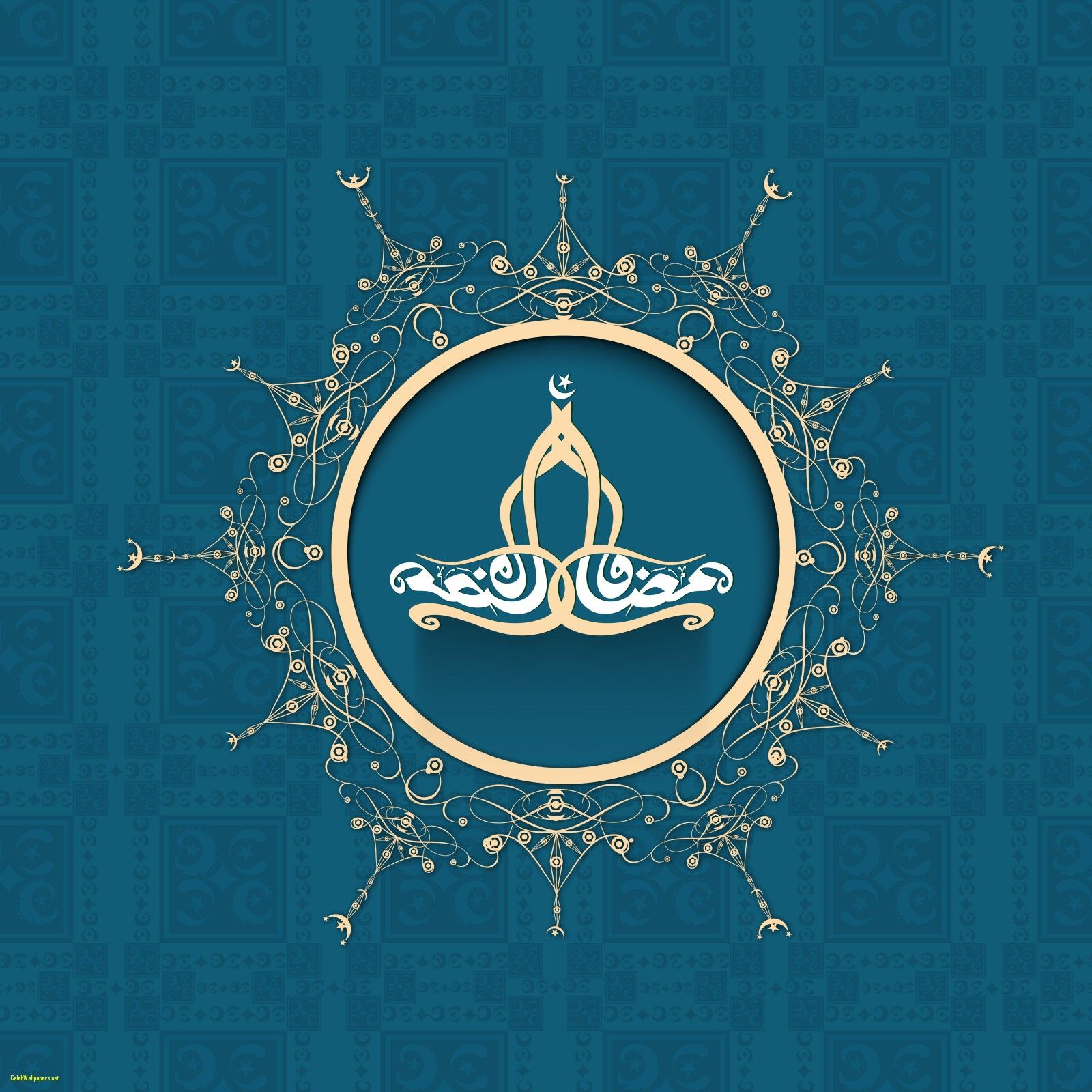 1600x1600 Islamic Wallpapers Religious Hq islamic Pictures Islamic Images ...