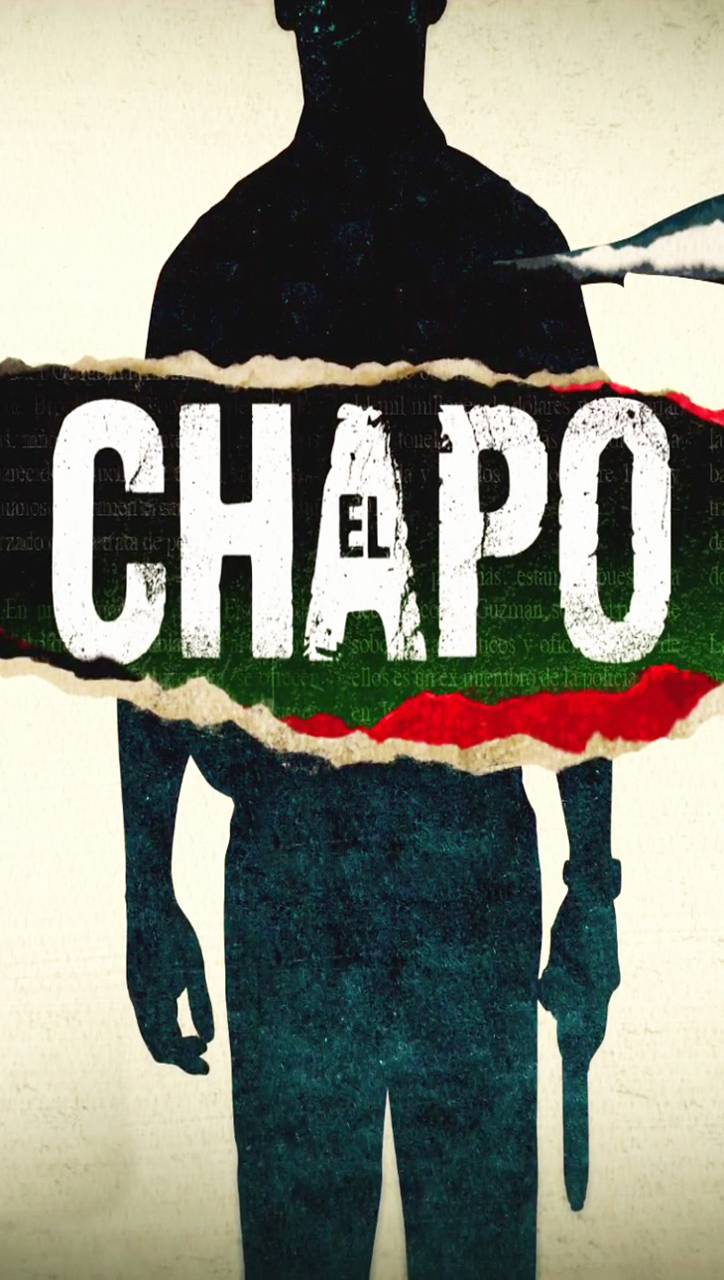 724x1280 El Chapo wallpaper by F3R_Skins - 20 - Free on ZEDGE™