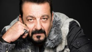 Sanjay Dutt Wallpapers – Top Free Sanjay Dutt Backgrounds