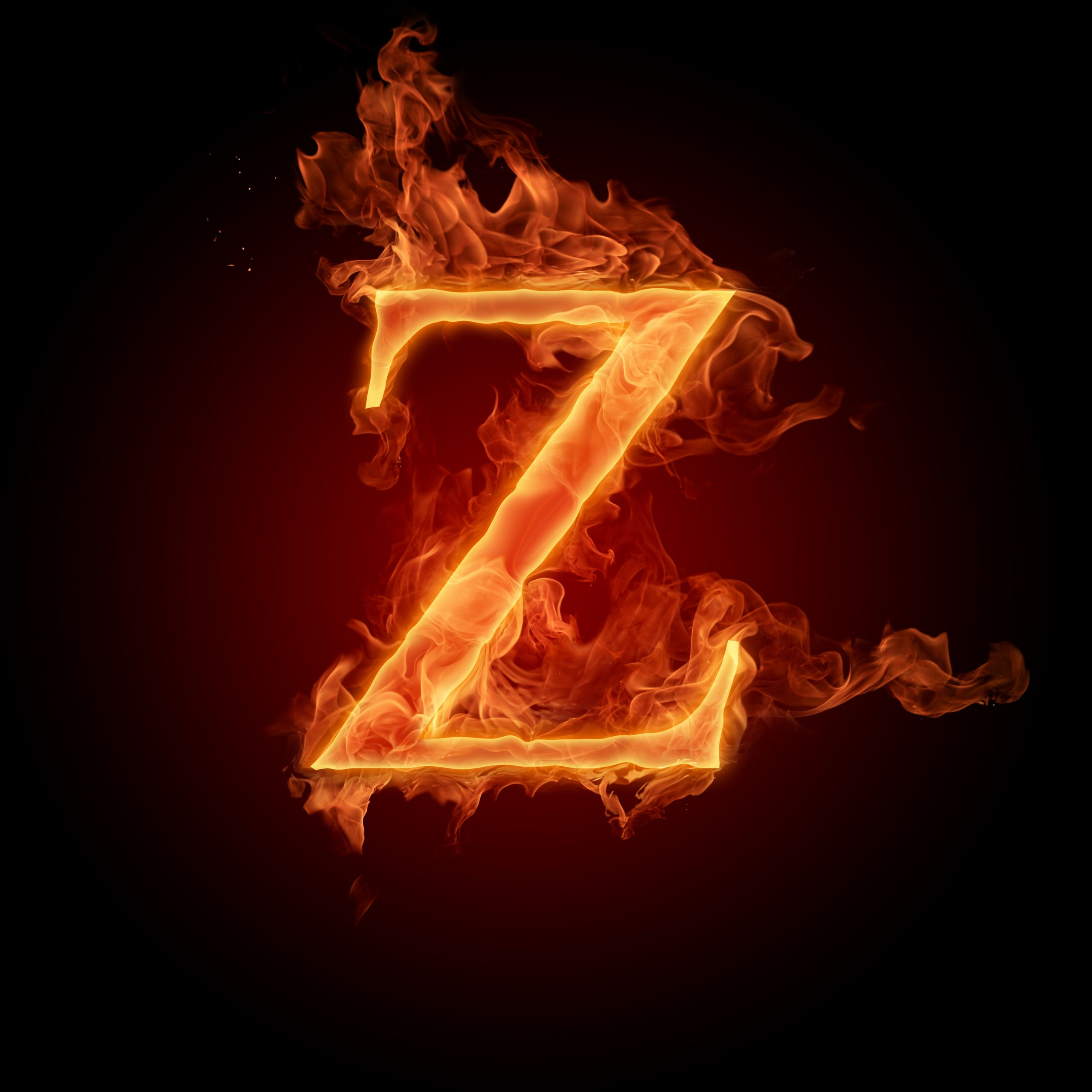 2560x2560 The Letter Z images The letter Z HD wallpaper and background ...