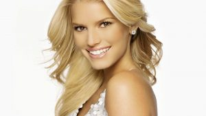 Jessica Simpson Wallpapers – Top Free Jessica Simpson Backgrounds