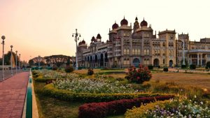 Bangalore Wallpapers – Top Free Bangalore Backgrounds
