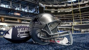 Cowboys HD Wallpapers – Top Free Cowboys HD Backgrounds
