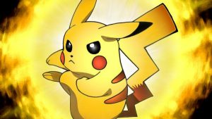 Epic Pikachu Wallpapers – Top Free Epic Pikachu Backgrounds