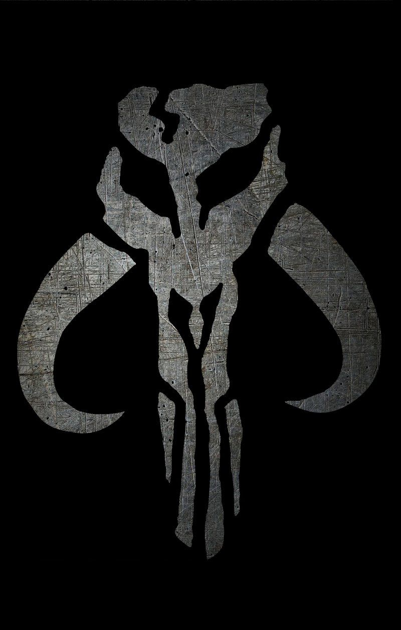 800x1256 Free download Star Wars Mandalorian iPhone Wallpaper 16 by ...