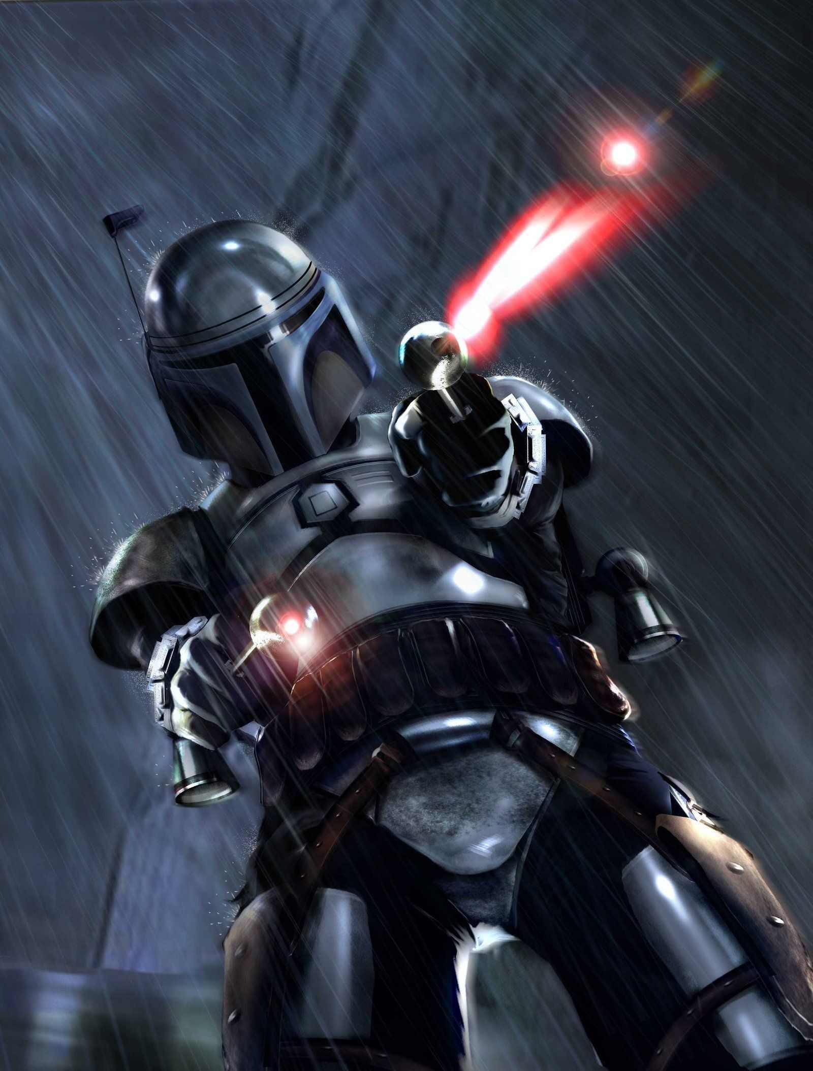 1600x2109 Mandalorian iPhone Wallpaper (65+ images)