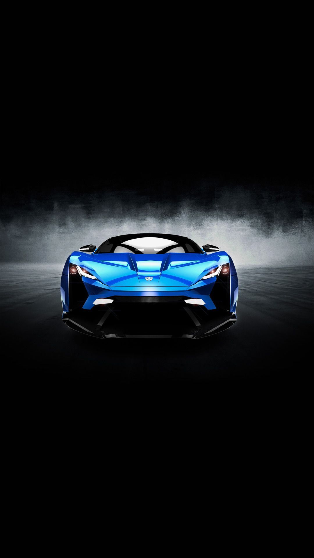 1080x1920 HD Car Wallpapers 2017: Amazon.ca: Appstore for Android