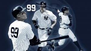 Aaron Judge Wallpapers – Top Free Aaron Judge Backgrounds